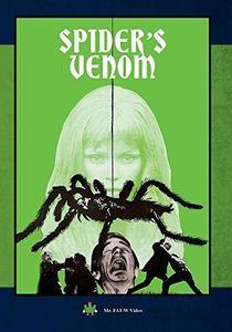 Spider's Venom