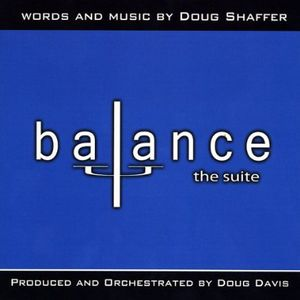 Balance: The Suite