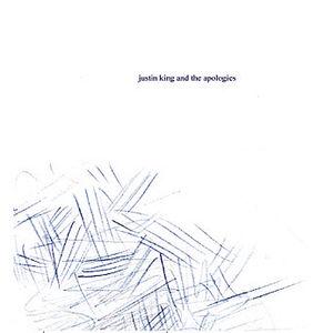 Justin King & the Apologies