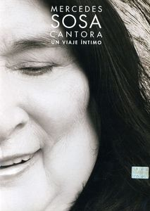 Cantora Un Viaje Intimo