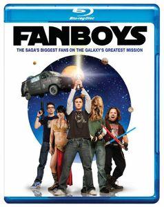 Fanboys