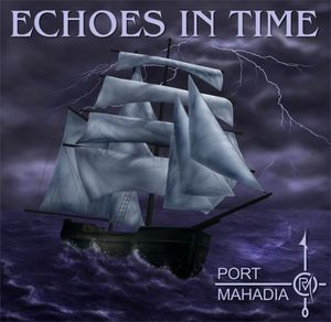 Echoes in Time