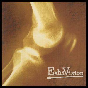 Exhivision [Import]