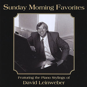 Sunday Morning Favorites