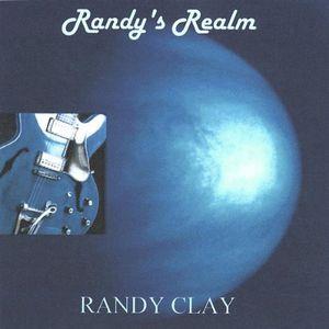 Randy's Realm