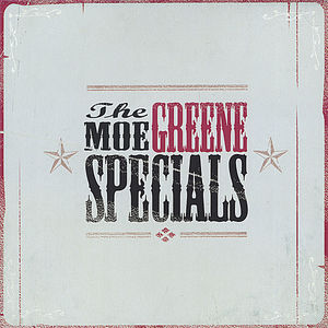 Moe Greene Specials