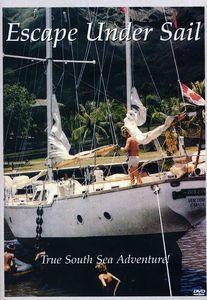 Escape Under Sail