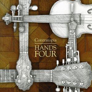 Hands Four
