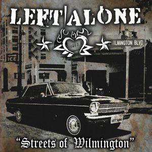Streets of Wilmington