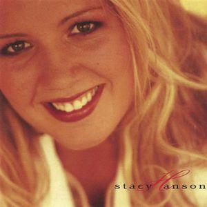 Stacy Hanson