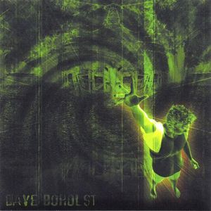 Dave Boholst-The Green Album