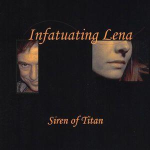 Siren of Titan