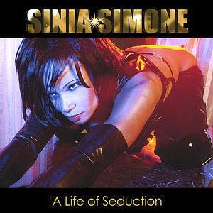 Life of Seduction