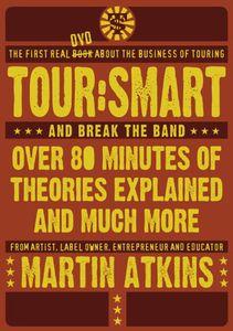 Tour: Smart 1