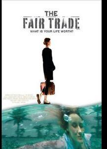 Fair Trade /  Various
