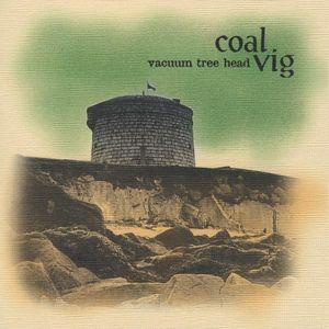 Coal Vig