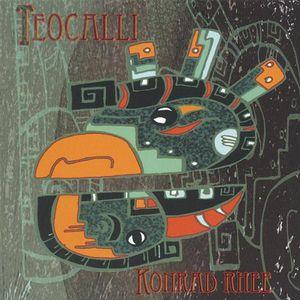 Teocalli