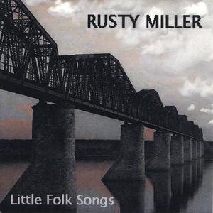 Little Folk Songs