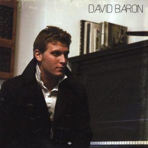 David Baron