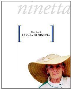 La Casa Di Ninetta [Import]