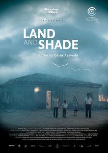 Land & Shade