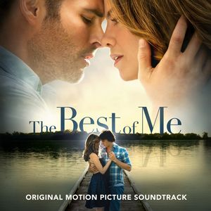 Best of Me (Original Soundtrack)