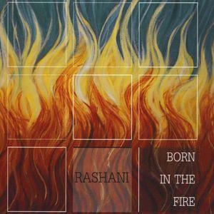 Born in the Fire