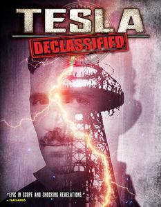 Tesla Declassified