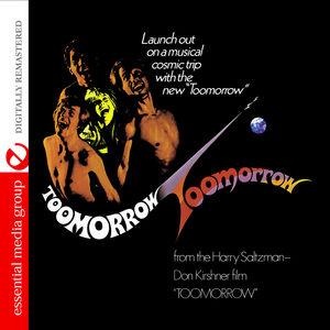 Toomorrow (Original Soundtrack)