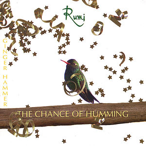 Chance of Humming