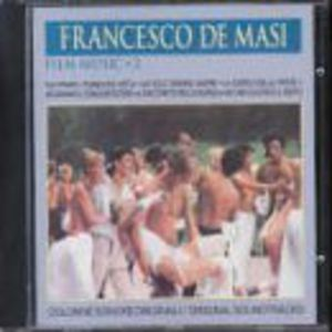 Film Music 2 [Import]