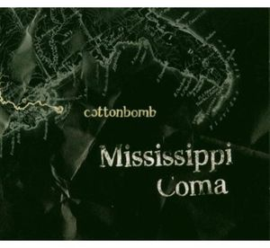 Mississippi Coma
