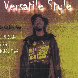 Versatile Style Mixtape