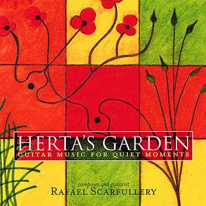 Herta's Garden
