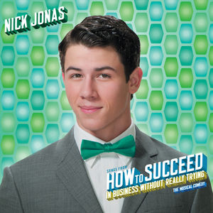 Songs from How to Succeed in Business Without