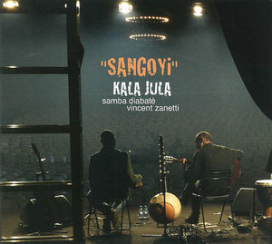 Kala Jula: Sangoyi
