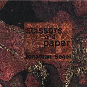Scissors & Paper