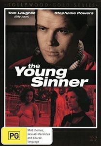 Young Sinner [Import]