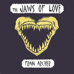 Jaws of Love