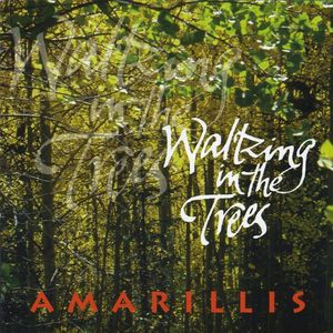 Waltzing in the Trees
