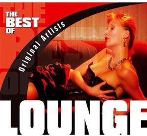 Best of Lounge /  Various [Import]