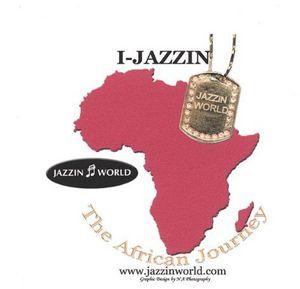 African Journey