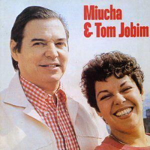 Muicha and Antonio Carlos Jobim [Import]