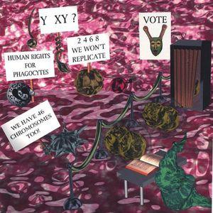 One Vote Zygote