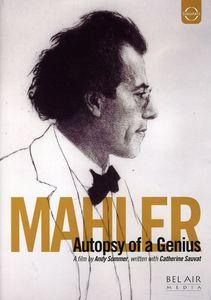 Autopsy of a Genius