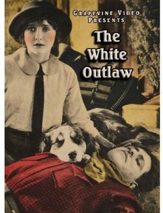 The White Outlaw