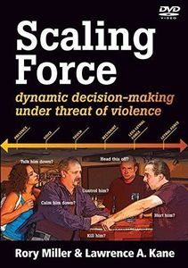 Scaling Force