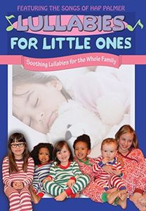 Lullabies for Little Ones