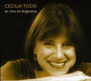 En Vivo en Argentina [Import]