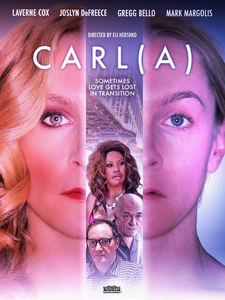Carl(A)
